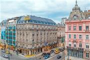 Danubius Astoria City Center - Ungarn