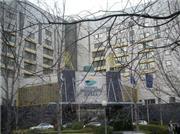 Danubius Health Spa Resort Helia - Ungarn