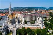 Hilton Budapest - Ungarn