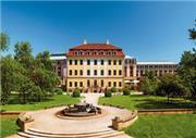 The Westin Bellevue Dresden - Sachsen