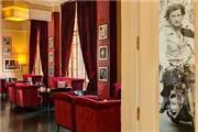 Rocco Forte Astoria Hotel St.Petersburg - Russland - Sankt Petersburg & Nordwesten (Murmansk)