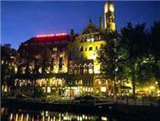 Hampshire Hotel - Amsterdam American - Niederlande
