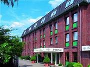 Entree Hotel Glinde - Schleswig-Holstein