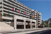 Hotel Barriere Le Gray d'Albion Cannes - Côte d'Azur