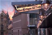 Hilton Prague Old Town - Tschechien