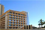 Le Meridien Beach Plaza - Monaco