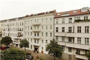 Quentin Design Berlin - Berlin