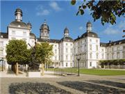 Althoff Grandhotel Schloss Bensberg - Nordrhein-Westfalen