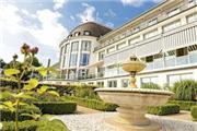 Dorint Park Hotel Bremen - Bremen