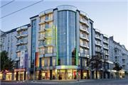 Holiday Inn City Center East Prenzlauer Allee - Berlin