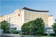 ibis Berlin Mitte - Berlin