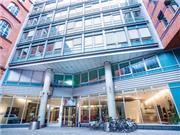 Novum Select Hotel Berlin Ostbahnhof - Berlin