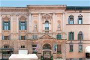 Accademia - Venetien