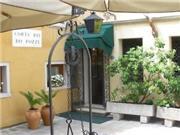 Do Pozzi - Venetien