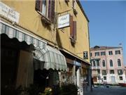 Hesperia Venedig - Venetien
