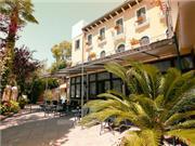 Villa Edera - Venetien