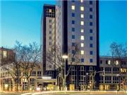 Mercure Bochum City - Ruhrgebiet