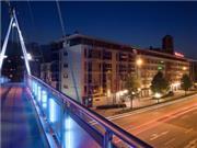Mercure Plaza Essen - Ruhrgebiet