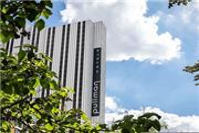 Pullman Paris Montparnasse - Paris & Umgebung