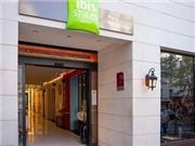 Mirific - Paris & Umgebung