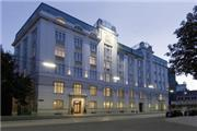 NH Wien Belvedere - Wien & Umgebung