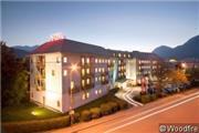 Alphotel Innsbruck - Tirol - Innsbruck, Mittel- und Nordtirol