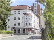 Der Salzburger Hof Hotel & Annex - Salzburg - Salzburg