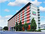 Courtyard by Marriott Linz - Oberösterreich
