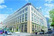 Marriott Wien - Wien & Umgebung
