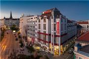 Leonardo Hotel Vienna - Wien & Umgebung