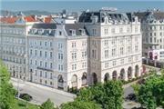 Regina Wien - Wien & Umgebung