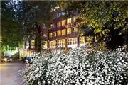 Domicil Hamburg by Golden Tulip - Hamburg