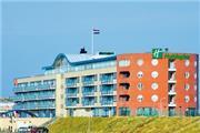 Apollo Hotel Ijmuiden Seaport - Niederlande