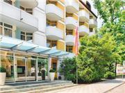 Leonardo Hotel & Residenz München - München