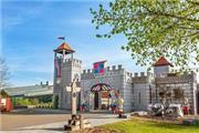 NH Forsthaus Fürth Nürnberg - Franken