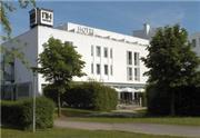 NH Parkhotel Deggendorf - Niederbayern