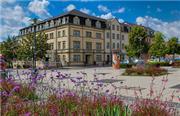 Hotel Kaiserin Augusta - Thüringen