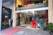 Atenea Calabria - Barcelona & Umgebung