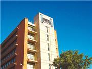 NH Hesperia Barcelona del Mar - Barcelona & Umgebung