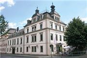 Dormero Königshof - Sachsen