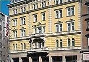 ibis Styles Budapest Center - Ungarn