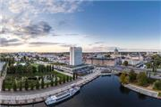 Mercure Potsdam City - Brandenburg