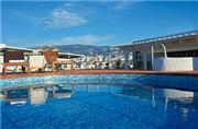 Best Western Candia Hotel - Athen & Umgebung