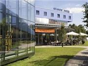 Atlantic Universum - Bremen