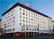 Star Inn Premium Bremen Columbus by Quality - Bremen