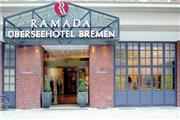 Ramada Überseehotel Bremen - Bremen