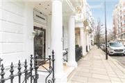 The Apollo Hotel Bayswater - London & Südengland