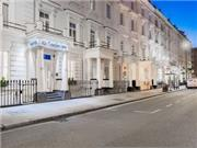 Comfort Inn Westminster - London & Südengland
