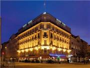Grand Hotel - Dänemark