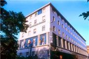 Quality Hotel Nova Domus - Rom & Umgebung